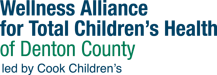 Denton's Wellness Alliance for Total Children's Health (WATCH)