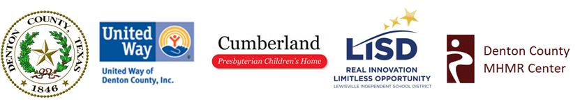 Panel Logo Banner