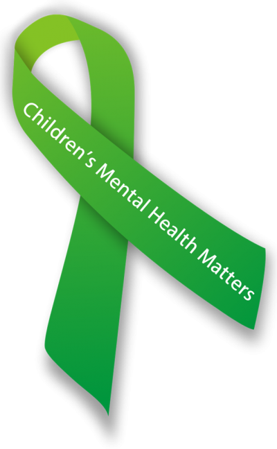 Fighting for young people's mental health