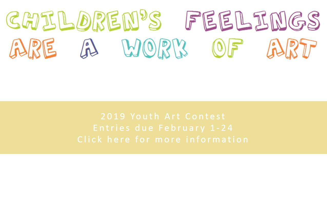 2019 Art Contest